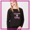 MOMS-FAVORITE-wauconda-bulldogs-GlitterStarz-Custom-Rhinestone-Apparel-Bling-Tshirts