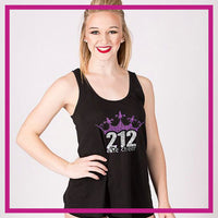 MustHaveTank-212-elite-cheer-GlitterStarz-Custom-Rhinestone-Tank-Tops-for-Cheerleading-Dance