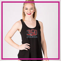 MustHaveTank-360-athletics-GlitterStarz-Custom-Rhinestone-Tank-Tops-for-Cheerleading-Dance