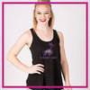 MustHaveTank-716-dance-GlitterStarz-Custom-Rhinestone-Tank-Tops-for-Cheerleading-Dance