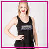 MustHaveTank-empire-dance-productions-GlitterStarz-Custom-Rhinestone-Tank-Tops-for-Cheerleading-Dance