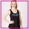 MustHaveTank-Inspire-GlitterStarz-Custom-Rhinestone-Tank-Tops-for-Cheerleading-Dance