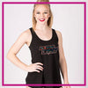 MustHaveTank-all-star-legacy-GlitterStarz-Custom-Rhinestone-Tank-Tops-for-Cheerleading-Dance