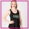 MustHaveTank-arizona-element-elite-GlitterStarz-Custom-Rhinestone-Tank-Tops-for-Cheerleading-Dance