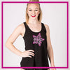 MustHaveTank-calvert-allstars-GlitterStarz-Custom-Rhinestone-Tank-Tops-for-Cheerleading-Dance
