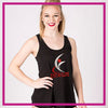 MustHaveTank-cheer-elite-GlitterStarz-Custom-Rhinestone-Tank-Tops-for-Cheerleading-Dance