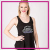 MustHaveTank-cheer-obsession-GlitterStarz-Custom-Rhinestone-Tank-Tops-for-Cheerleading-Dance