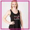 MustHaveTank-extreme-kids-dance-academy-GlitterStarz-Custom-Rhinestone-Tank-Tops-for-Cheerleading-Dance