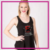 MustHaveTank-fivestar-athletics-GlitterStarz-Custom-Rhinestone-Tank-Tops-for-Cheerleading-Dance