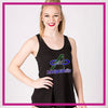 MustHaveTank-infinity-athletics-GlitterStarz-Custom-Rhinestone-Tank-Tops-for-Cheerleading-Dance