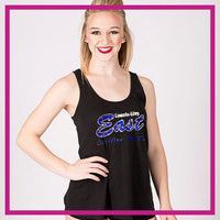 MustHaveTank-lincoln-way-east-GlitterStarz-Custom-Rhinestone-Tank-Tops-for-Cheerleading-Dance