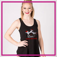 MustHaveTank-lisas-dance-boutique-GlitterStarz-Custom-Rhinestone-Tank-Tops-for-Cheerleading-Dance