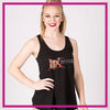 MustHaveTank-matrix-allstars-GlitterStarz-Custom-Rhinestone-Tank-Tops-for-Cheerleading-Dance