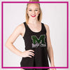MustHaveTank-mhs-dance-team-GlitterStarz-Custom-Rhinestone-Tank-Tops-for-Cheerleading-Dance