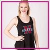 MustHaveTank-northern-elite-allstars-GlitterStarz-Custom-Rhinestone-Tank-Tops-for-Cheerleading-Dance