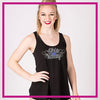 MustHaveTank-ohio-valley-GlitterStarz-Custom-Rhinestone-Tank-Tops-for-Cheerleading-Dance