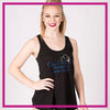 MustHaveTank-on-pointe-performing-arts-center-GlitterStarz-Custom-Rhinestone-Tank-Tops-for-Cheerleading-Dance