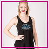 MustHaveTank-pa-starz-GlitterStarz-Custom-Rhinestone-Tank-Tops-for-Cheerleading-Dance