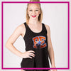 MustHaveTank-pennsylvania-elite-GlitterStarz-Custom-Rhinestone-Tank-Tops-for-Cheerleading-Dance