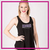 MustHaveTank-prestige-GlitterStarz-Custom-Rhinestone-Tank-Tops-for-Cheerleading-Dance