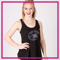 MustHaveTank-shore-thunder-starz-cheer-and-dance-GlitterStarz-Custom-Rhinestone-Tank-Tops-for-Cheerleading-Dance