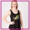 MustHaveTank-sodc-elite-dance-infusion-GlitterStarz-Custom-Rhinestone-Tank-Tops-for-Cheerleading-Dance