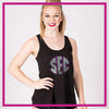 MustHaveTank-south-elite-coast-GlitterStarz-Custom-Rhinestone-Tank-Tops-for-Cheerleading-Dance