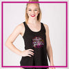 MustHaveTank-sparkle-GlitterStarz-Custom-Rhinestone-Tank-Tops-for-Cheerleading-Dance