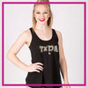MustHaveTank-texas-power-athletics-GlitterStarz-Custom-Rhinestone-Tank-Tops-for-Cheerleading-Dance