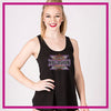 MustHaveTank-xplosion-elite-GlitterStarz-Custom-Rhinestone-Tank-Tops-for-Cheerleading-Dance