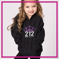 PULLOVER-HOODIE-212-elite-cheer-gliterstarz-custom-bling-team-rhinestone-hoody
