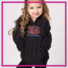 PULLOVER-HOODIE-360-athletics-gliterstarz-custom-bling-team-rhinestone-hoody