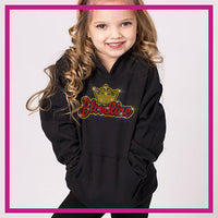 PULLOVER-HOODIE-Bloodline-Cheerleading-gliterstarz-custom-bling-team-rhinestone-hoody
