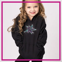 PULLOVER-HOODIE-Revolution-All-Stars-gliterstarz-custom-bling-team-rhinestone-hoody