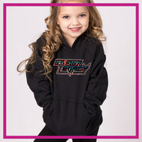 PULLOVER-HOODIE-all-star-legacy-gliterstarz-custom-bling-team-rhinestone-hoody