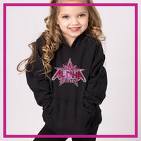 PULLOVER-HOODIE-alpha-athletics-gliterstarz-custom-bling-team-rhinestone-hoody