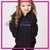 PULLOVER-HOODIE-arkansas-cheer-elite-gliterstarz-custom-bling-team-rhinestone-hoody