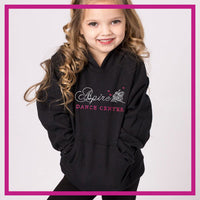 PULLOVER-HOODIE-aspire-dance-center-gliterstarz-custom-bling-team-rhinestone-hoody