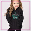 PULLOVER-HOODIE-california-spirit-elite-gliterstarz-custom-bling-team-rhinestone-hoody