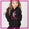 PULLOVER-HOODIE-cheer-elite-gliterstarz-custom-bling-team-rhinestone-hoody