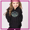 PULLOVER-HOODIE-cheer-legend-gliterstarz-custom-bling-team-rhinestone-hoody