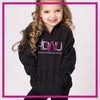 PULLOVER-HOODIE-danceworks-unlimited-gliterstarz-custom-bling-team-rhinestone-hoody