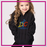 PULLOVER-HOODIE-dancing-through-the-curriculum-gliterstarz-custom-bling-team-rhinestone-hoody