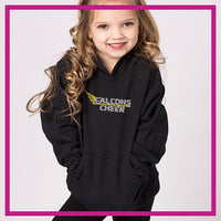 PULLOVER-HOODIE-falcons-cheer-gliterstarz-custom-bling-team-rhinestone-hoody