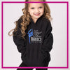 PULLOVER-HOODIE-first-class-dance-academy-gliterstarz-custom-bling-team-rhinestone-hoody