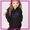 PULLOVER-HOODIE-on-pointe-performing-arts-center-gliterstarz-custom-bling-team-rhinestone-hoody