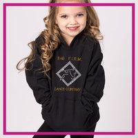 PULLOVER-HOODIE-the-firm-dance-company-gliterstarz-custom-bling-team-rhinestone-hoody
