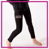 ROLLOVER-LEGGINGS-aca-GlitterStarz-Custom-Rhinestone-Bling-Team-Apparel-Leggings-Cheerleading-Dance