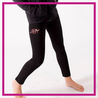 ROLLOVER-LEGGINGS-airborne-elite-GlitterStarz-Custom-Rhinestone-Bling-Team-Apparel-Leggings-Cheerleading-Dance