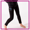 ROLLOVER-LEGGINGS-bay-state-GlitterStarz-Custom-Rhinestone-Bling-Team-Apparel-Leggings-Cheerleading-Dance